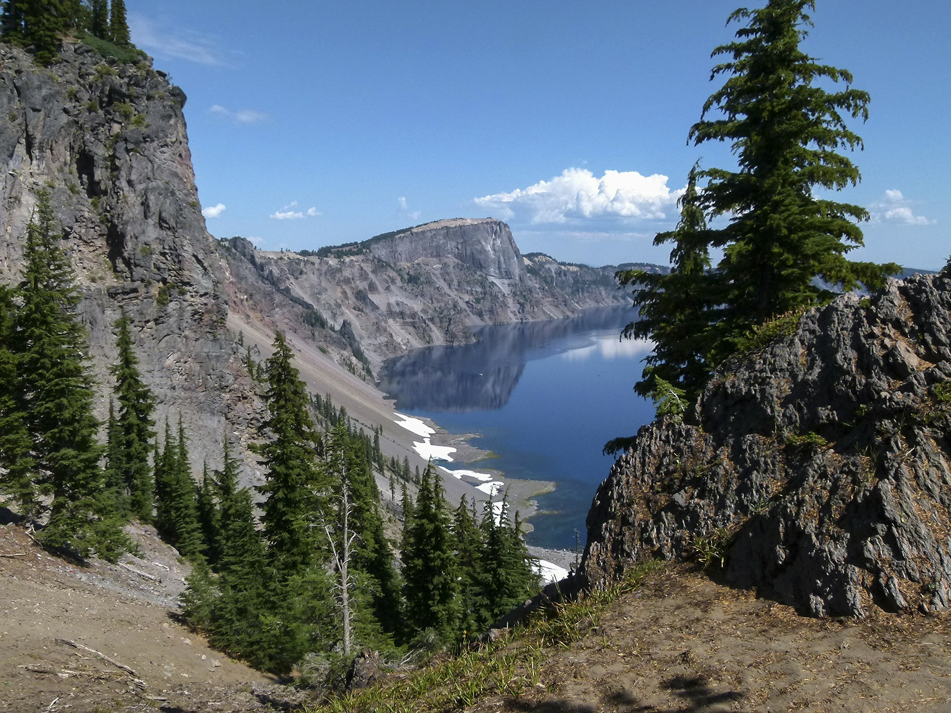 Oregon, Indigenous Nations, Manifest Destiny, and the Doctrine of Discovery - The ALI Adviser